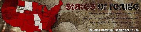 statesofrefugebanner_8-11-15
