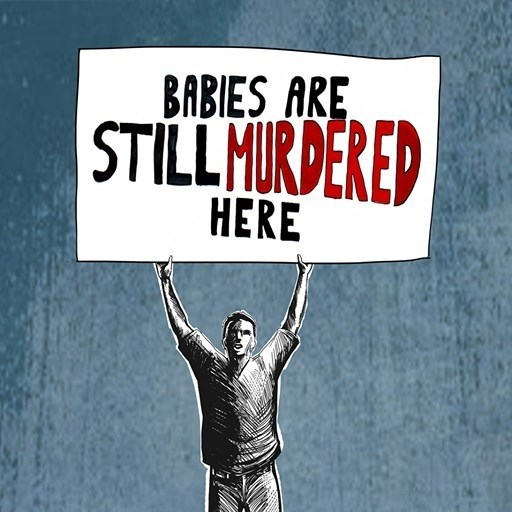 """Pro-Life Documentary """"Babies Are Still Murdered Here"""" Removed from Amazon Prime Despite Overwhelmingly Positive Reviews"""